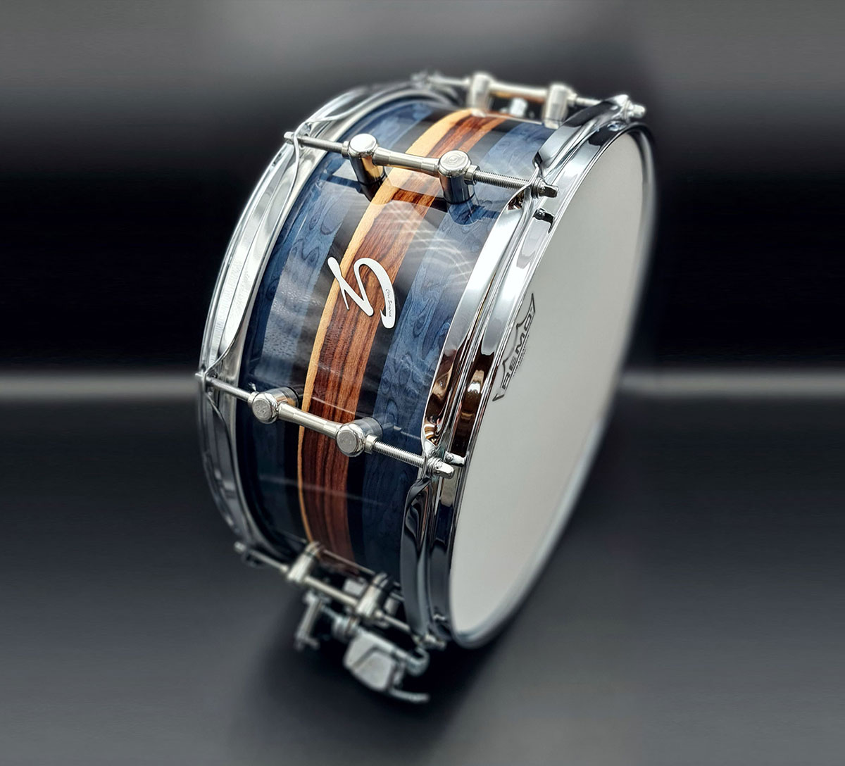 G Series Snare Drum