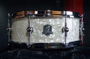 Vintage Series Snare Drum